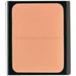 Artdeco Camouflage Cream vodeodolný krycí krém pre všetky typy pleti odtieň 492.5 Light Whiskey 4,5 g