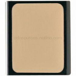 Artdeco Camouflage Cream vodeodolný krycí krém pre všetky typy pleti odtieň 492.6 Desert Sand 4,5 g