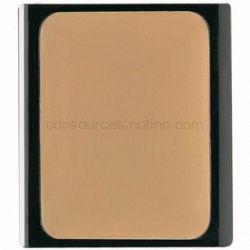 Artdeco Camouflage Cream vodeodolný krycí krém pre všetky typy pleti odtieň 492.7 Deep Whiskey 4,5 g