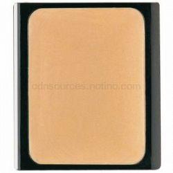 Artdeco Camouflage Cream vodeodolný krycí krém pre všetky typy pleti odtieň 492.8 Beige Apricot 4,5 g