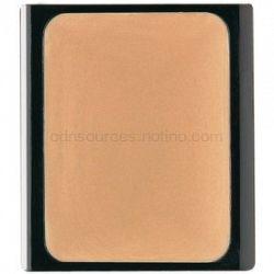 Artdeco Camouflage Cream vodeodolný krycí krém pre všetky typy pleti odtieň 492.9 Soft Cinnamon 4,5 g