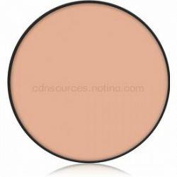 Artdeco Double Finish krémový make-up náhradná náplň odtieň 02 Tender Beige 9 g