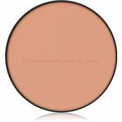 Artdeco Double Finish krémový make-up náhradná náplň odtieň 05 Beige Cognac 9 g