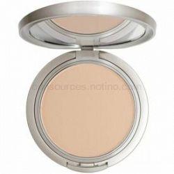 Artdeco Hydra Mineral Compact Foundation kompaktný púdrový make-up 406.60 Light Beige 10 g