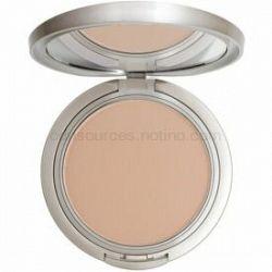 Artdeco Hydra Mineral Compact Foundation kompaktný púdrový make-up 406.65 Medium Beige 10 g