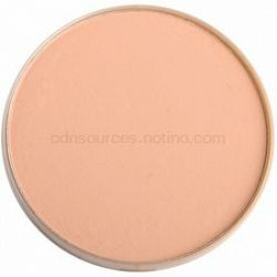 Artdeco Hydra Mineral Compact Foundation Refill kompaktný púdrový make-up náhradná náplň odtieň 407.60 Light Beige 10 g