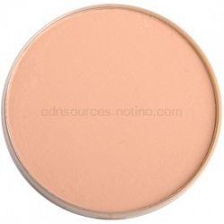 Artdeco Hydra Mineral Compact Foundation Refill kompaktný púdrový make-up náhradná náplň odtieň 407.65 Medium Beige 10 g