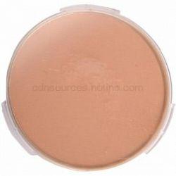 Artdeco Hydra Mineral Compact Foundation Refill kompaktný púdrový make-up náhradná náplň odtieň 407.70 Fresh Beige 10 g