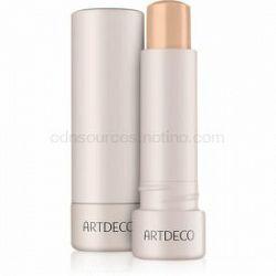 Artdeco Multi Stick for Face & Lips multifunkčné líčidlo na pery a tvár v tyčinke odtieň 10 Light Ginger 5 g