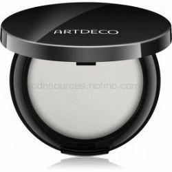 Artdeco No Color Setting Powder transparentný kompaktný púder 12 g