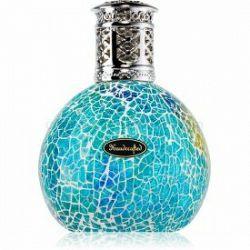 Ashleigh & Burwood London A Drop of Ocean katalytická lampa malá (11 x 8 cm)