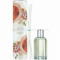 Ashleigh & Burwood London Artistry Collection Eastern Spice aróma difuzér s náplňou 200 ml