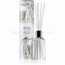 Ashleigh & Burwood London Artistry Collection Soft Cotton aróma difuzér s náplňou 200 ml