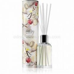 Ashleigh & Burwood London Artistry Collection White Vanilla aróma difuzér s náplňou 200 ml