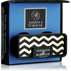 Ashleigh & Burwood London Car Jasmine & Tuberose vôňa do auta clip