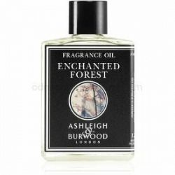 Ashleigh & Burwood London Fragrance Oil Enchanted Forest vonný olej 12 ml