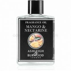 Ashleigh & Burwood London Fragrance Oil Mango & Nectarine vonný olej 12 ml