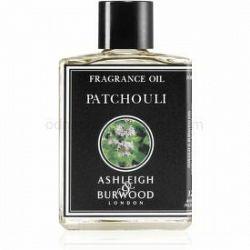 Ashleigh & Burwood London Fragrance Oil Patchouli vonný olej 12 ml