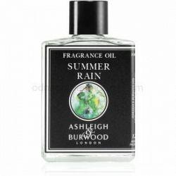 Ashleigh & Burwood London Fragrance Oil Summer Rain vonný olej 12 m