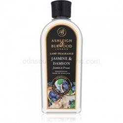 Ashleigh & Burwood London Lamp Fragrance Jasmine & Damson náplň do katalytickej lampy 500 ml