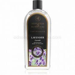 Ashleigh & Burwood London Lamp Fragrance Lavender  náplň do katalytickej lampy 1000 ml