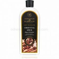 Ashleigh & Burwood London Lamp Fragrance Oriental Spice náplň do katalytickej lampy 1000 ml