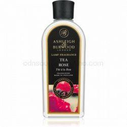 Ashleigh & Burwood London Lamp Fragrance Tea Rose náplň do katalytickej lampy 500 ml