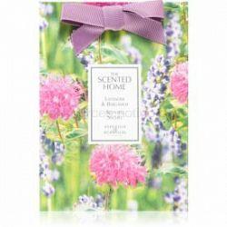 Ashleigh & Burwood London Lavender & Bergamot vôňa do prádla