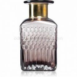 Ashleigh & Burwood London The Heritage Collection aróma difuzér bez náplne I. 300 ml
