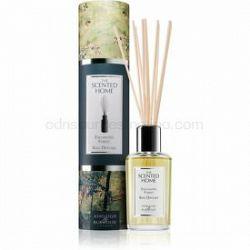 Ashleigh & Burwood London The Scented Home Enchanted Forest aróma difuzér s náplňou 150 ml