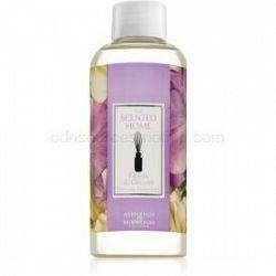 Ashleigh & Burwood London The Scented Home Freesia & Orchid náplň do aróma difuzérov 150 ml