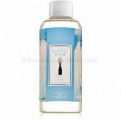 Ashleigh & Burwood London The Scented Home Fresh Linen náplň do aróma difuzérov 150 ml