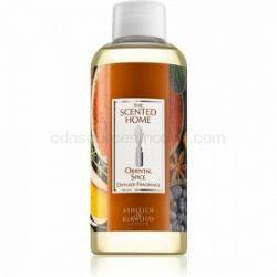 Ashleigh & Burwood London The Scented Home Oriental Spice náplň do aróma difuzérov 150 ml