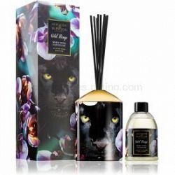 Ashleigh & Burwood London Wild Things Born With Cattitude aróma difuzér s náplňou 200 ml
