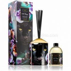 Ashleigh & Burwood London Wild Things Born With Cattitude aróma difuzér s náplňou 480 ml