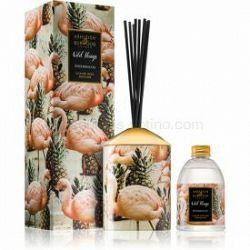Ashleigh & Burwood London Wild Things Pinemingos aróma difuzér s náplňou (Coconut & Lychee) 200 ml