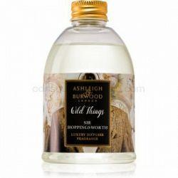 Ashleigh & Burwood London Wild Things Sir Hoppingsworth náplň do aróma difuzérov 200 ml