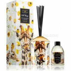 Ashleigh & Burwood London Wild Things You're Having A Giraffe aróma difuzér s náplňou 200 ml