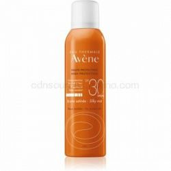 Avène Sun Sensitive ochranná hmla SPF 30 150 ml