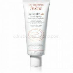 Avène XeraCalm A.D. relipidačný balzam pre veľmi suchú citlivú a atopickú pokožku 200 ml