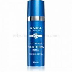Avon Anew Clinical pleťové sérum proti vráskam 30 ml