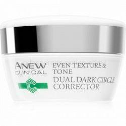 Avon Anew Clinical vypínací krém na očné okolie proti kruhom pod očami 20 ml