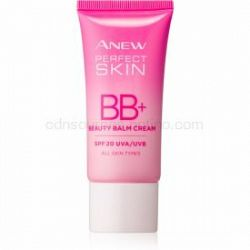 Avon Anew Perfect Skin BB krém SPF 20 30 ml
