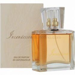 Avon Incandessence parfumovaná voda pre ženy 30 ml