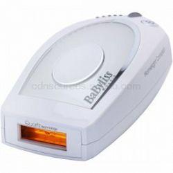 BaByliss Homelight Compact G935E IPL epilátor na telo, tvár, oblasť bikín a podpazušia 100 ml