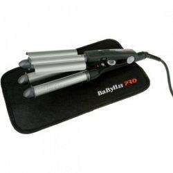 BaByliss PRO Curling Iron 2269TTE  trojkulma na vlasy   BAB2269TTE