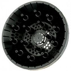 BaByliss PRO Diffuser Pro 2 difuzér pre fény BABD12E