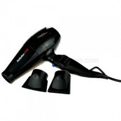 BaByliss PRO Dryers Caruso fén na vlasy BAB6510IE