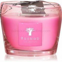 Baobab Beach Club D´EnBossa vonná sviečka 10 cm