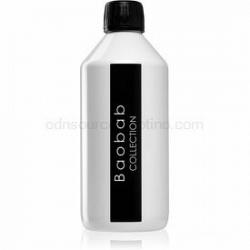 Baobab Beach Club South Beach náplň do aróma difuzérov 500 ml